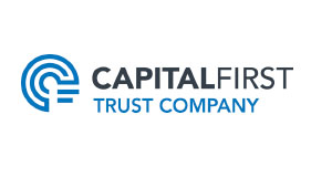 Capital First Trust Company